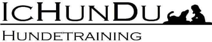 IcHunDu-Hundetraining